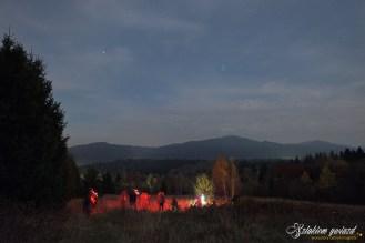Warsztaty-astro-zajecia-nocne-1