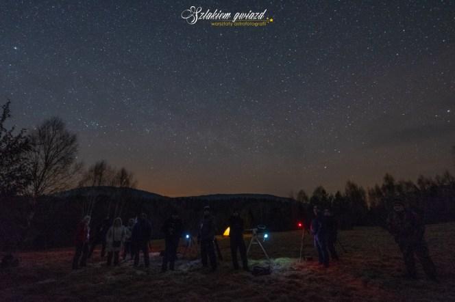 Szlakiem-Gwiazd-wiosna-2019_14