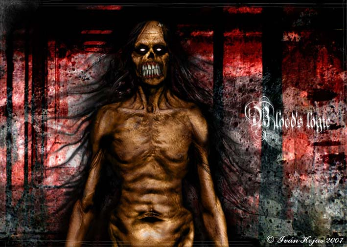 bloodslogic31