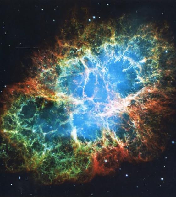 nebulosa-del-cangrejo