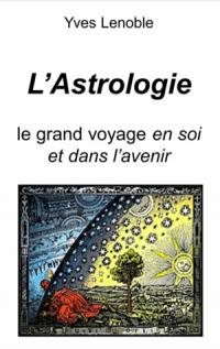 lenoble-yves-astrologie-150
