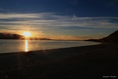 Good Morning Playa Santispac