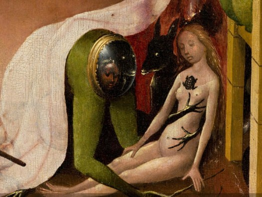 bosch_hieronymus_-_the_garden_of_earthly_delights_right_panel_-_detai