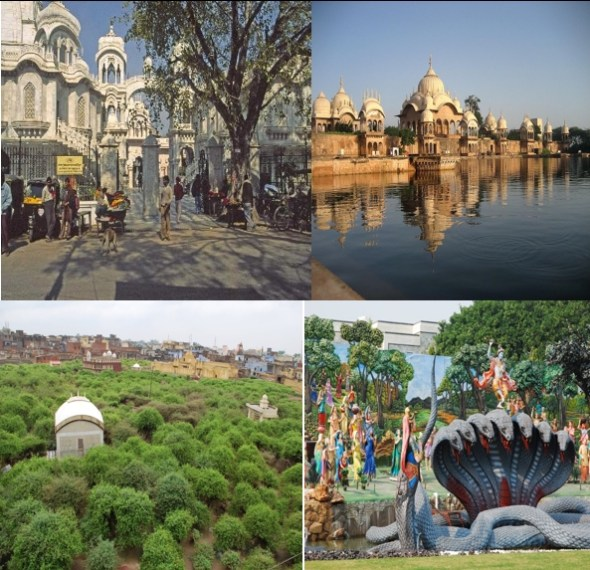 TOUR INDIA BRIGHU SAMHITA 2015 8