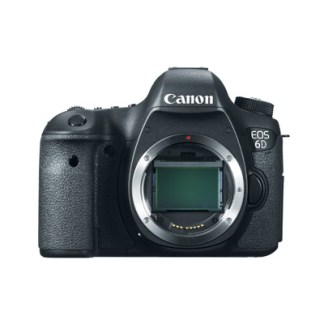 1- CANON Astro Cameras