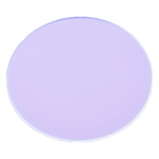 IDAS LPS-P2 Filters (unmounted)