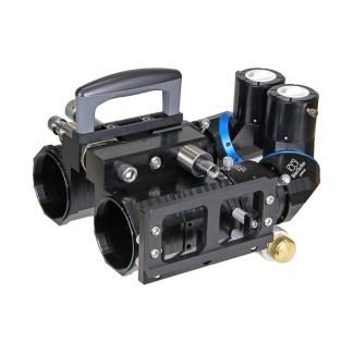 BinoTechno Binoscope Systems