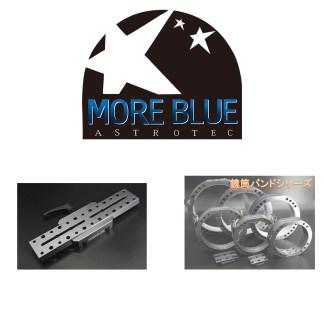 B3- MORE BLUE