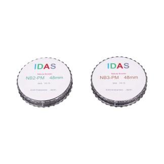 IDAS Special Sale