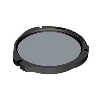 IDAS Single Narrowband Filters