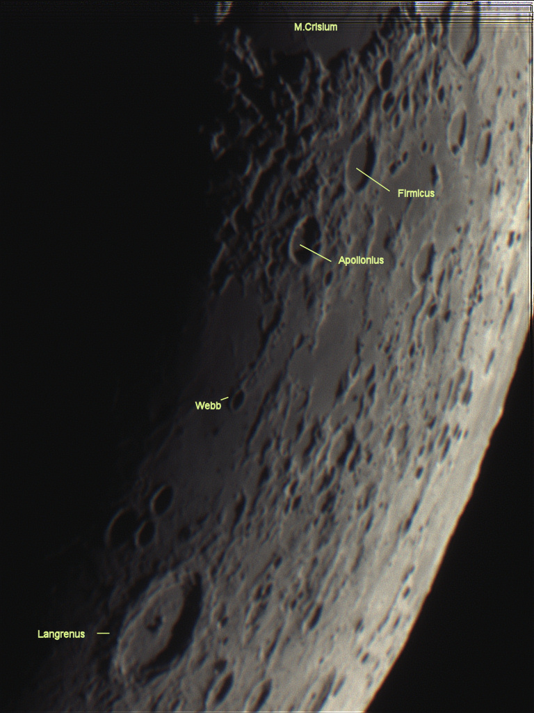 N2884