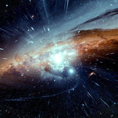 Астрологический прогноз 2021