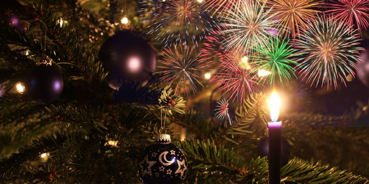Новый год Астрологически , исследования в Астрологии