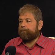 Алексей Миньков