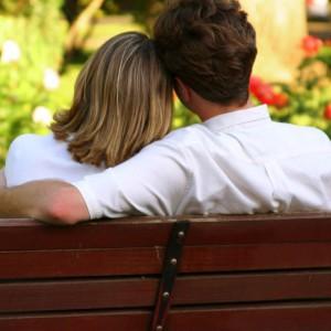 Si compatibilitate barbat sagetator capricorn femeie Compatibilitate in