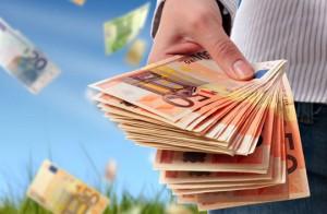 opțiuni pentru a câștiga bani reali pe un cont demo