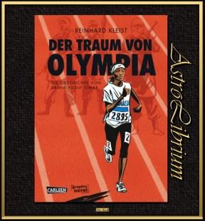 Der Traum von Olympia