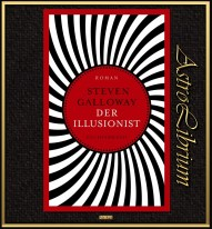 Der Illusionist