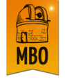 MBOLOGONEW