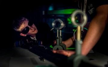 stewiedonn-lr-scienceworks-astrolight-festival-2016-108