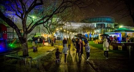 stewiedonn-lr-scienceworks-astrolight-festival-2016-67