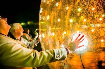 stewiedonn-lr-scienceworks-astrolight-festival-2016-88