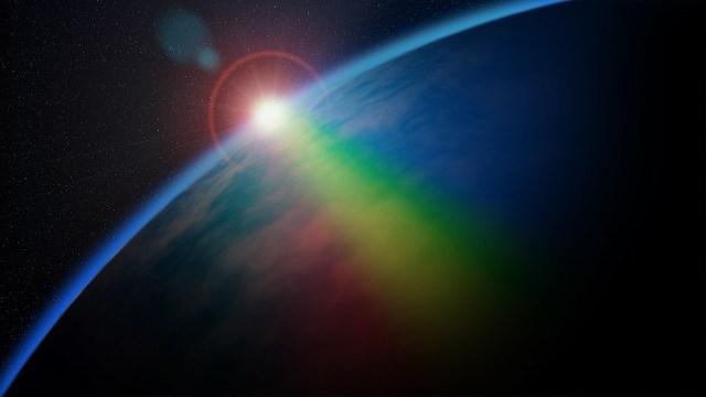 rainbow-657382_1280