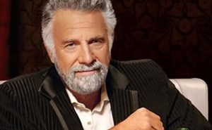 The Most Interesting Qualities of Each Myers Briggs Type
