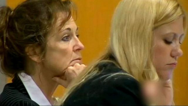 http://abcnews.go.com/US/mayors-wife-faces-trial-florida-love-triangle-slaying/story?id=25372739