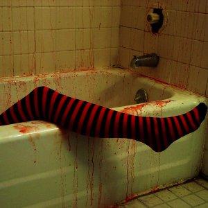 http://www.deviantart.com/art/Murder-86038951
