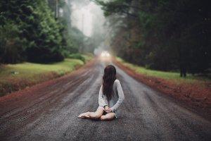 http://thesamelie.deviantart.com/art/The-Long-Road-478441979