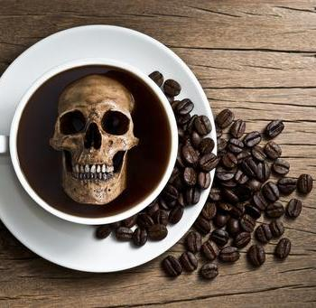 10 People Who Overdosed on Caffeine and Died