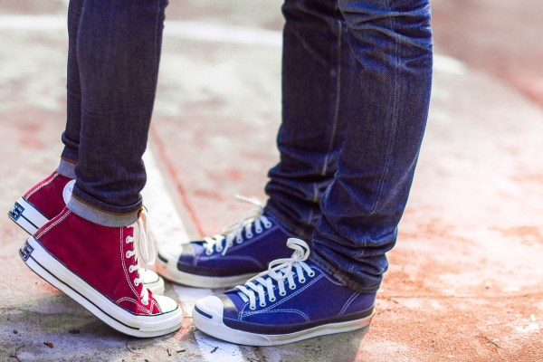 6 Reasons Why INFP and INFJ Fall In Love
