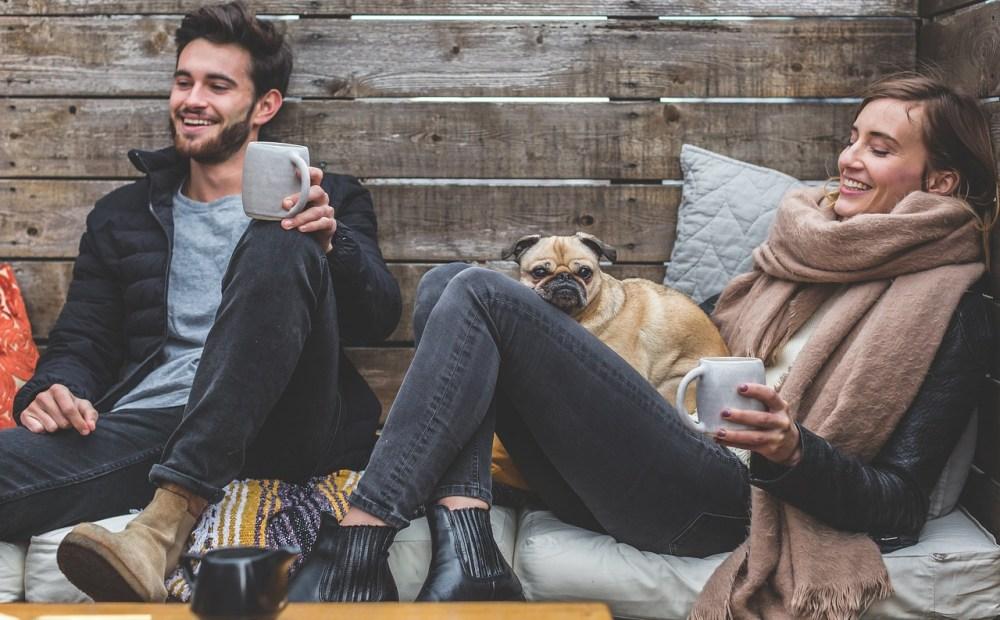 Dating und Liebesberatung