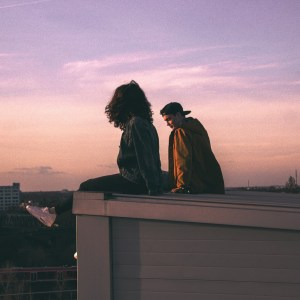 5 Reasons Why INFJs fall for INTPs