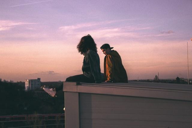 infj intp golden couple
