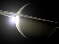 sun square saturn