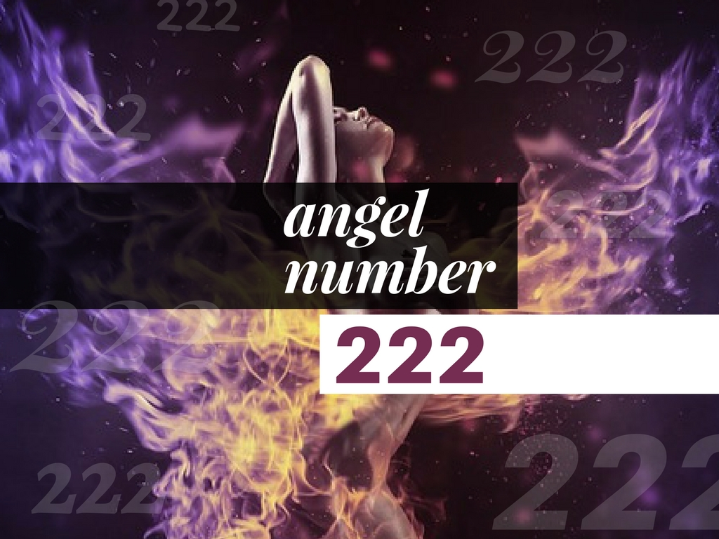 Angel Number 222: What Does It Mean?
