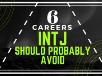 intj careers to avoid