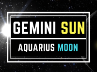 Are Scorpio and Aquarius Compatible? ♏? ♒️ | astroligion com