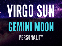 sun in virgo moon in gemini