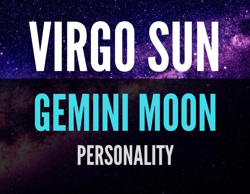 sun in virgo moon in gemini