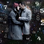 numerology relationship