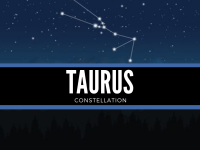 taurus constellation stars