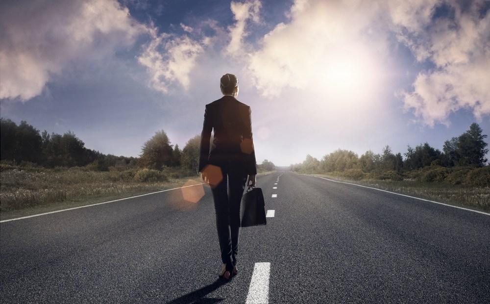 6 High Paying Careers For ENTJ | astroligion com