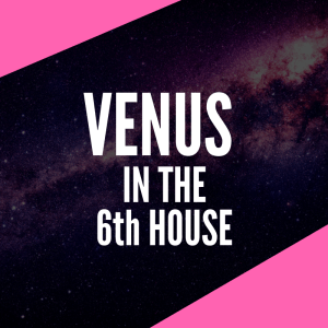 Planets In The 12 Astrology Houses | astroligion com