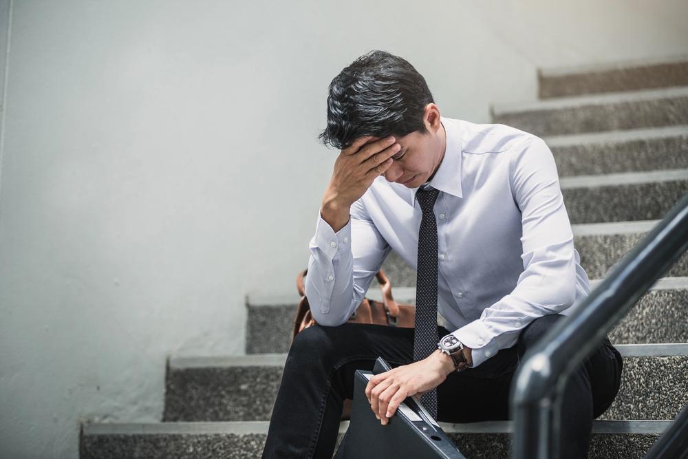 INTJ Weaknesses: 7 Struggles of Being INTJ