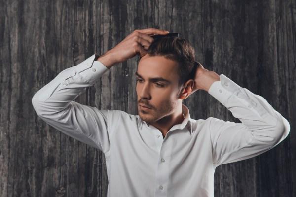 ISTJ Weaknesses – 7 Struggles of Being ISTJ