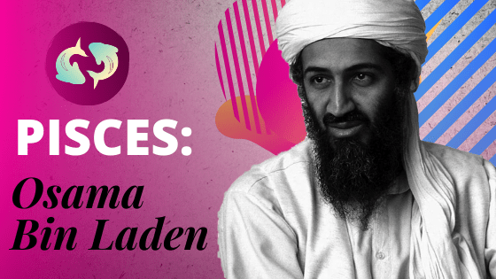 osama bin laden pisces3