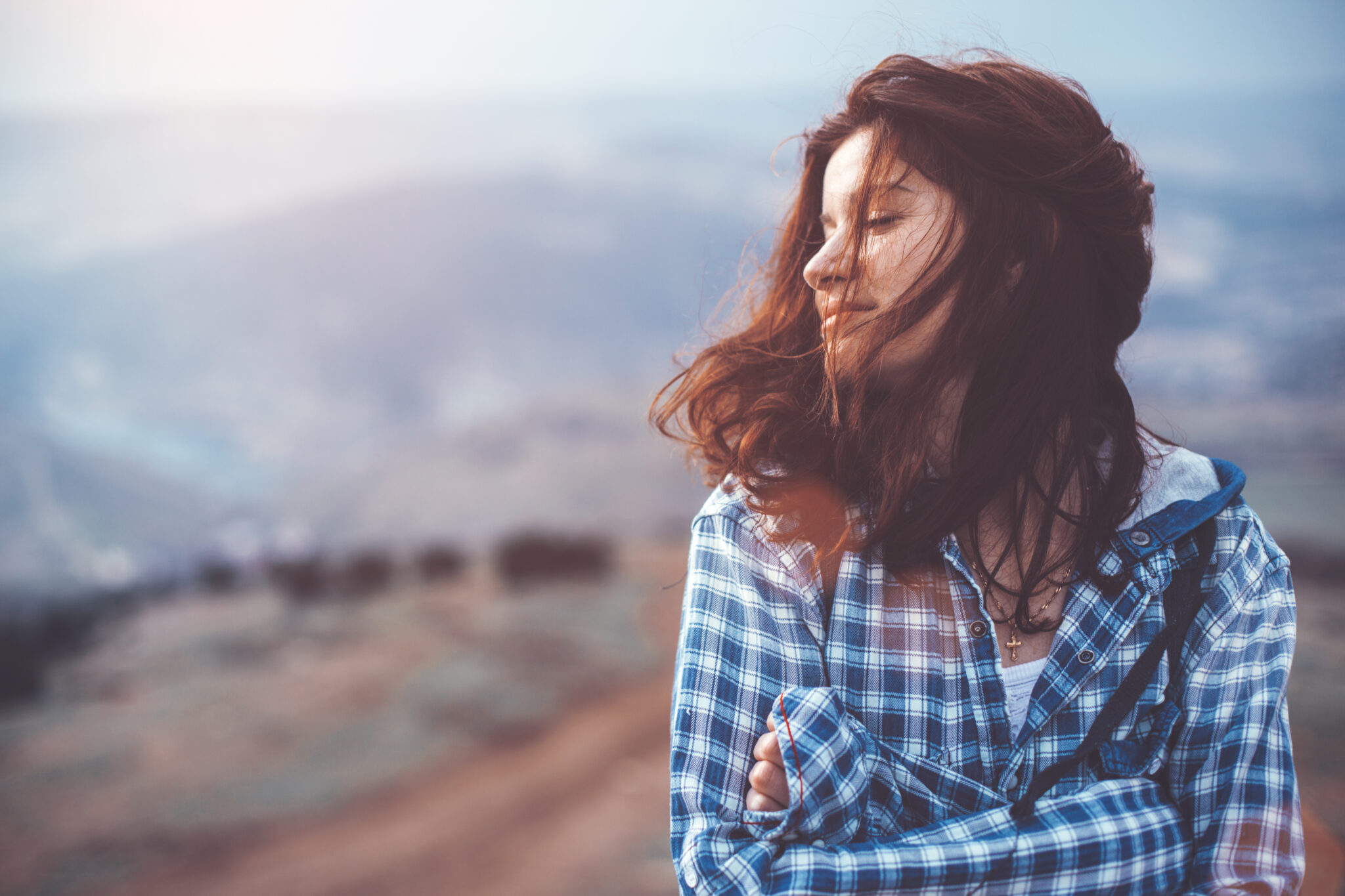 INFJ in Love: 6 Things To Love About INFJ.